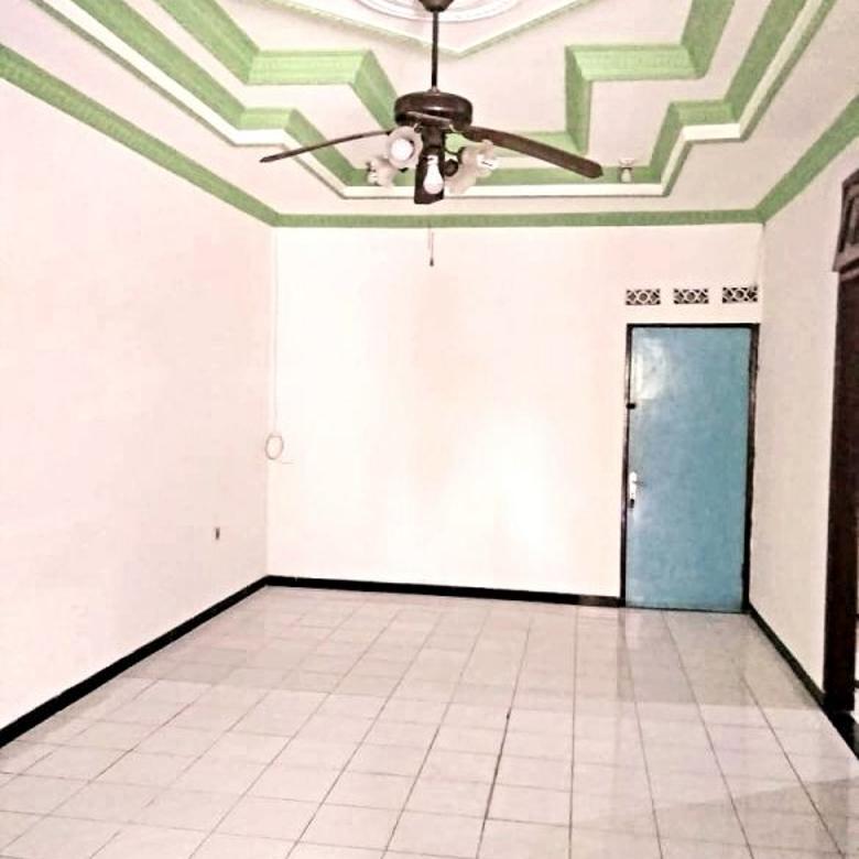 Disewa Rumah Siap Huni di Kutisari Indah, Surabaya