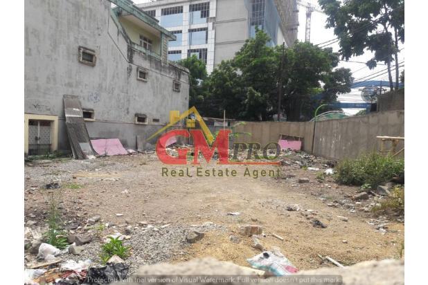 Rp4,77mily Tanah Dijual