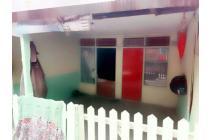 Rumah Type 96, 4 kamar tidur Karang Rejo, Balikpapan