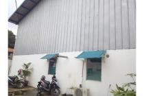 Narogong Gudang Siap Pakai, kontainer 20Feet Ok, area industri