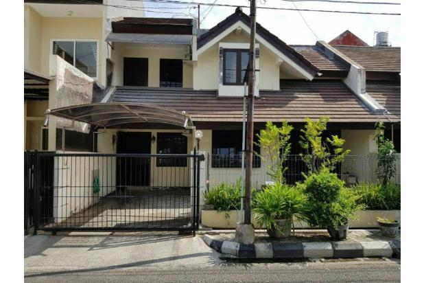MURAAHHH Rumah Siap Huni 2Jejer Sutorejo Prima Utara 16224753