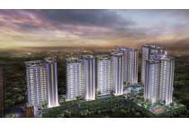 Apartemen Murah Siap Huni Akasa Tower Kalyana BSD City