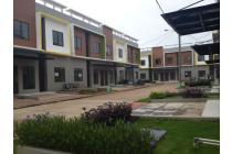 Rumah Kost Nyaman, Aman, Strategis di Karawang | RUKOST-GM4