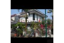 Rumah Puri Media - Puri Jakarta barat