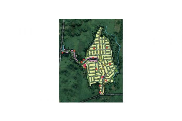 Rp6,13mily Rumah Dijual