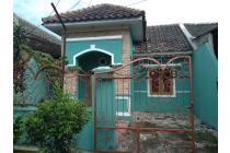 Rumah Asri Minimalis Graha Mutiara