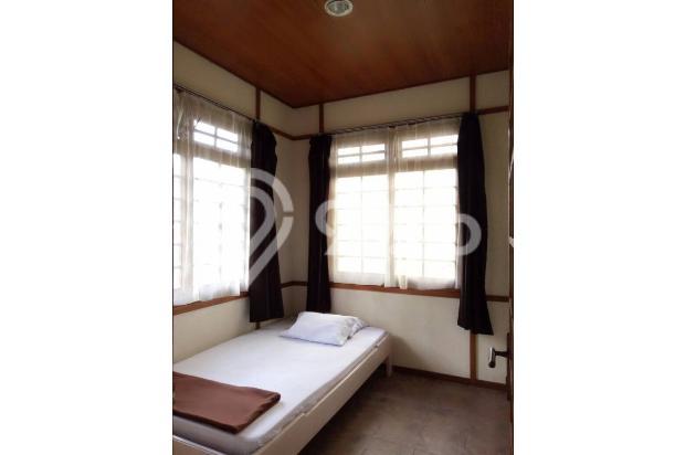 Villa Luas Istimewa di Bandung 15789614