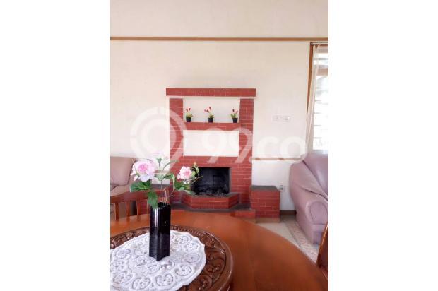 Villa Luas Istimewa di Bandung 15789618