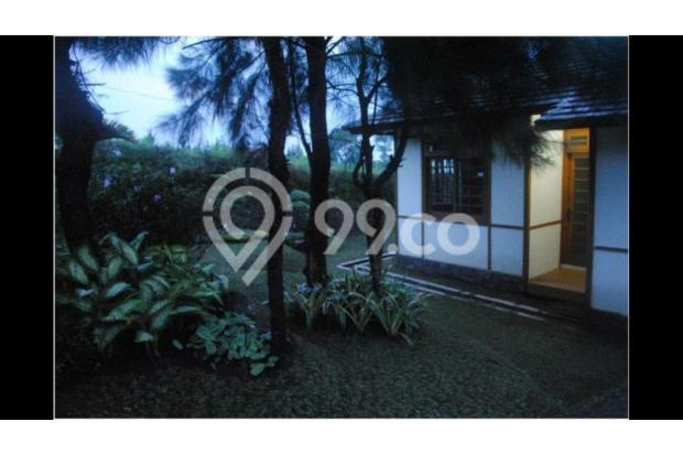 Villa Luas Istimewa di Bandung 15789629