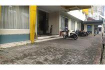 Hotel di Palmerah, Jakarta Barat ~ Fully Furnished ~ Tersedia Mess karyawan