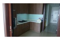Apartemen Pakubuwono View 3 bedrooms unfurnished 180 m2