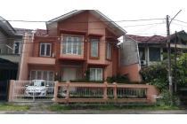 Dijual Rumah di Jakarta Selatan by Prasetyo Property