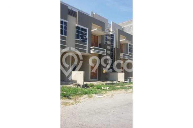 Dijual Rumah di Kompleks Cemara Asri Golden Gate 6823609
