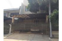 Dijual Rumah 2 lantai di Pluit Utara 2 Jakut