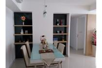 Apartemen Taman Anggrek 2BR Brand New Luxurious Design