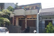 Rumah Gempol,Cigondewah LT 302 LB 280 KT 3 KM 3