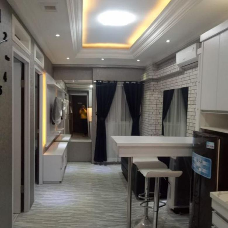Apartemen Baru Real Pic, Harga Murah Siap Huni Atau Utk Sewaan