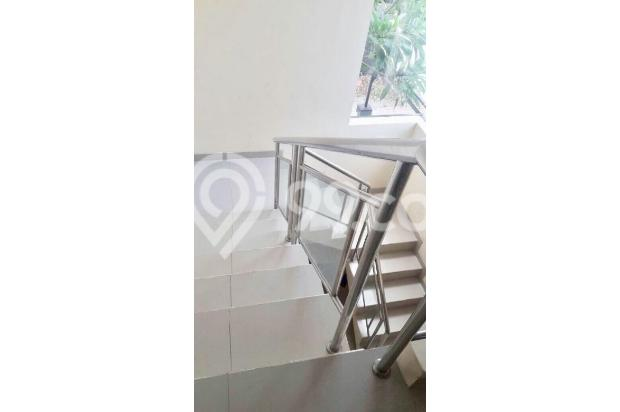 Disewa Rumah 2 Lantai Minimalis di Jalan Pulau Saelus Denpasar Bali 14417376