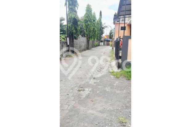 Disewa Rumah 2 Lantai Minimalis di Jalan Pulau Saelus Denpasar Bali 14417383