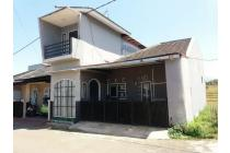Rumah di Jatinangor dekat STPDN, IKOPIN, ITB & UNPAD