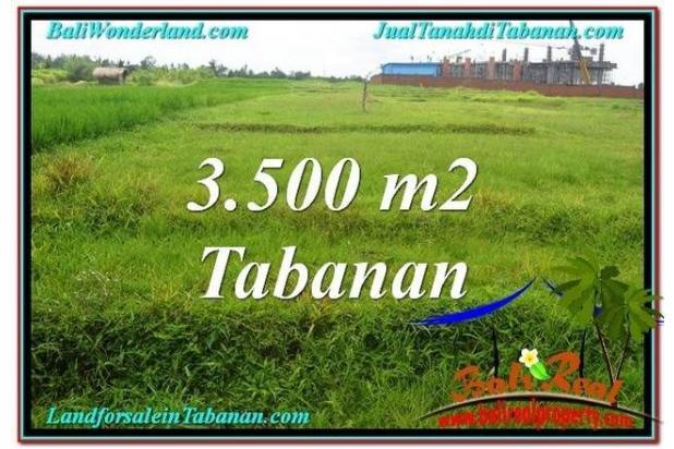 Rp6,82mily Tanah Dijual