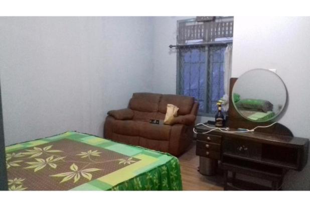 Dijual Rumah Strategi dan Kwalitas Super di Komplek Elit Jati Makmur 11064792