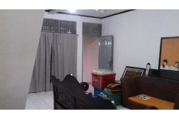 Dijual Rumah Strategi dan Kwalitas Super di Komplek Elit Jati Makmur 11064799