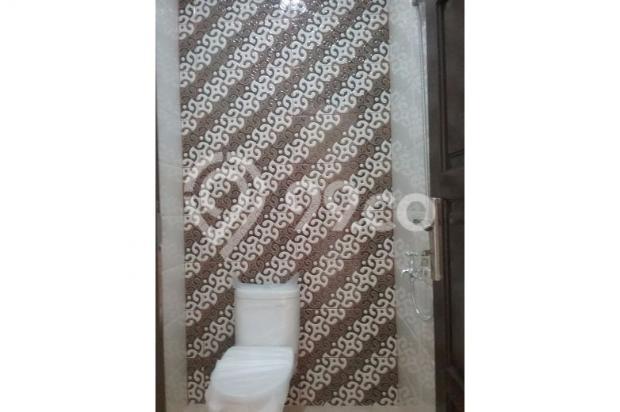 Dijual Rumah Strategi dan Kwalitas Super di Komplek Elit Jati Makmur 11064856
