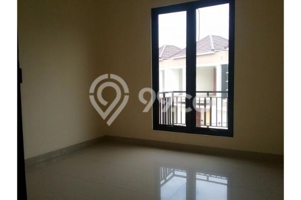 Dijual Rumah Strategi dan Kwalitas Super di Komplek Elit Jati Makmur 11064866