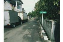 Rumah Second Terawat Jual Murah di Pandan Wangi Margacinta Buah Batu Bdg