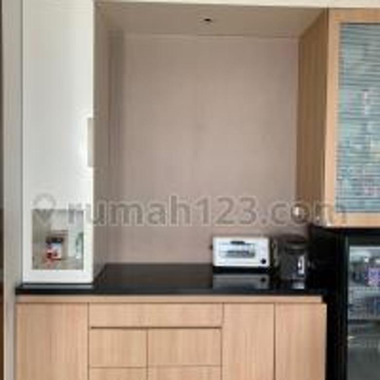 3 Levels Luxury House @Budisari Bandung