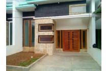 PERBATASAN JAKARTA TIMUR, RUMAH CLUSTER MURAH KWALITAS MEWAH 081315515121