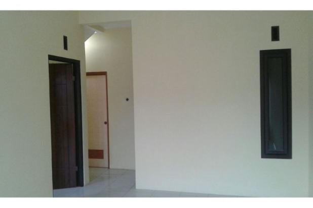 Rumah KPR di Cipageran, Jual Rumah Dekat Alun-Alun Cimahi 12273931