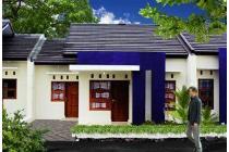 Dijual Segera Rumah Murah Berkualitas di Tasikmalaya