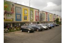 Apartemen-Bandung-32