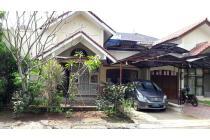 Rumah Di Sutera Harmoni, Alam Sutera salah satu cluster ternyaman & asri