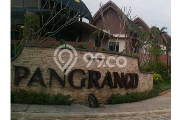 Dijual Villa Strategis Cluster Pangrango - Vimala Hills, Meg 3277698