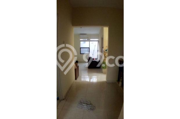 Dijual Rumah 2 lantai Full Renov dan Semi Furnish di Metland Menteng Cakung 16224507
