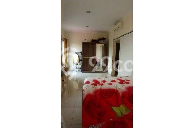 Dijual Rumah 2 lantai Full Renov dan Semi Furnish di Metland Menteng Cakung 16224512