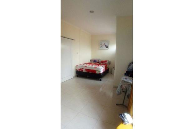 Dijual Rumah 2 lantai Full Renov dan Semi Furnish di Metland Menteng Cakung 16224510