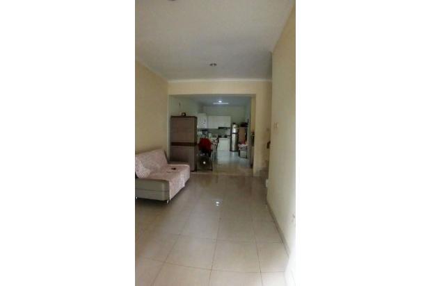 Dijual Rumah 2 lantai Full Renov dan Semi Furnish di Metland Menteng Cakung 16224509