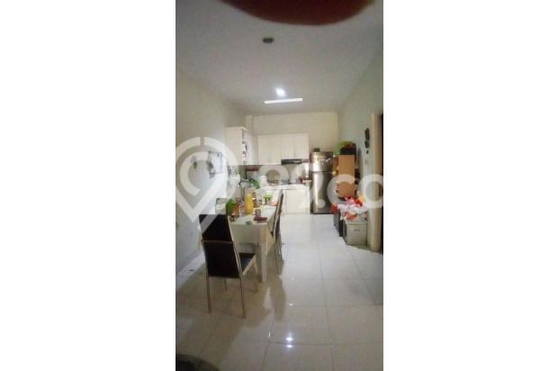 Dijual Rumah 2 lantai Full Renov dan Semi Furnish di Metland Menteng Cakung 16224513