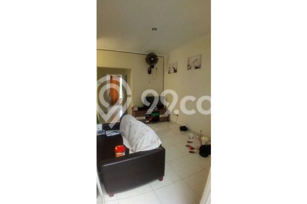 Dijual Rumah 2 lantai Full Renov dan Semi Furnish di Metland Menteng Cakung 16224511