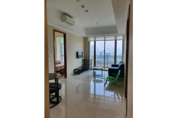 Rp3,18mily Apartemen Dijual
