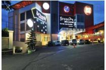 Hotel Studio Inn n Suites