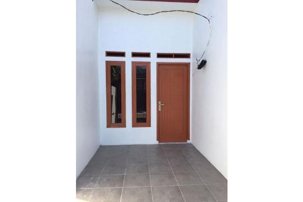 Rumah Minimalis di Villa Gading Harapan Babelan Bekasi 13800937