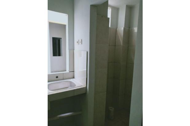 Rp120jt Apartemen Dijual