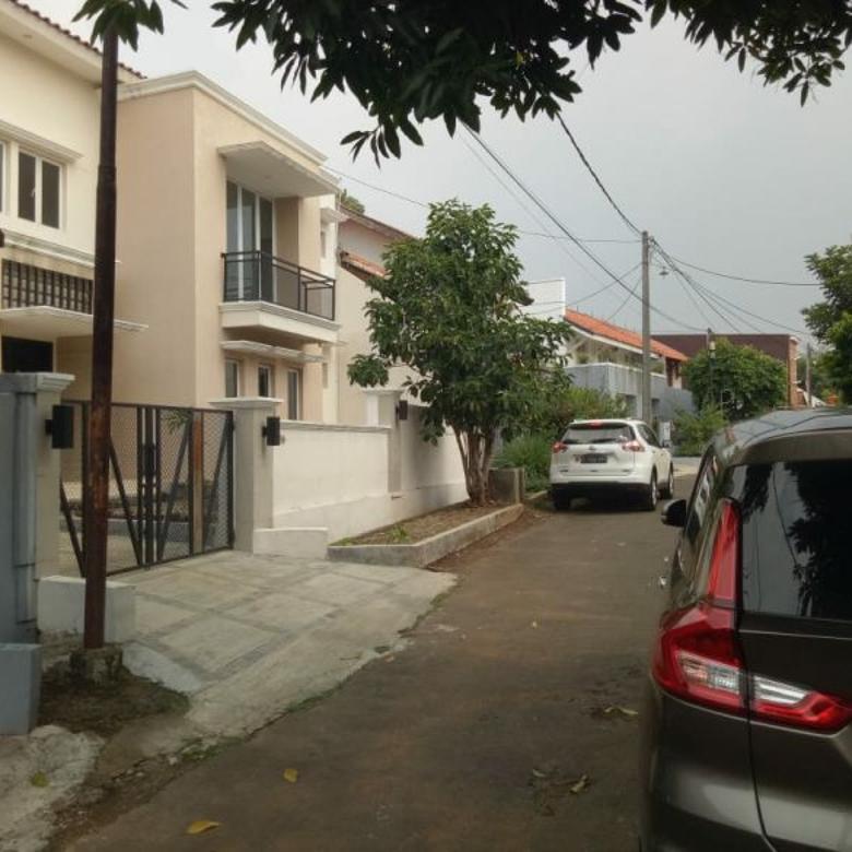 Dijual Rumah Murah Di Komplek Arco Depok Jln Raya Keadilan