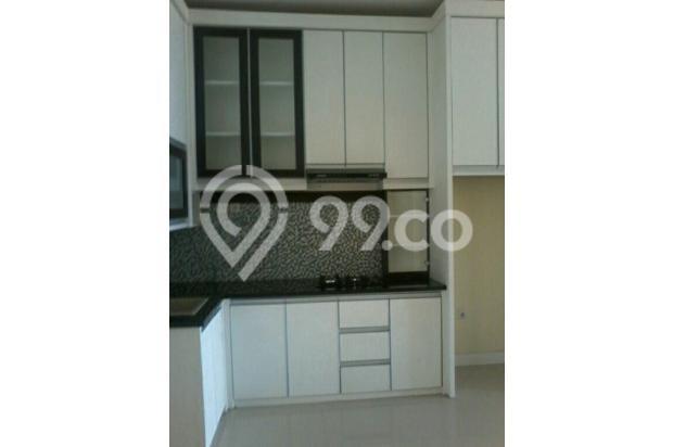 Hunian mewah exclusive dijln utama 13697777