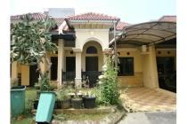 Rumah Minimalis di Tirto Agung dekat Al-azhar & Pintu Toll Tembalang